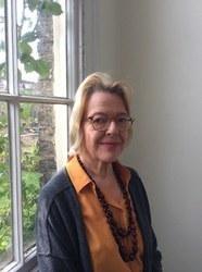 Professor Janet Soskice