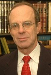 Professor Marc Saperstein