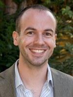 Dr Matthew A. Collins