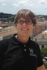 Professor Suzanne Marchand