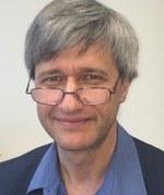 Professor Loren Stuckenbruck